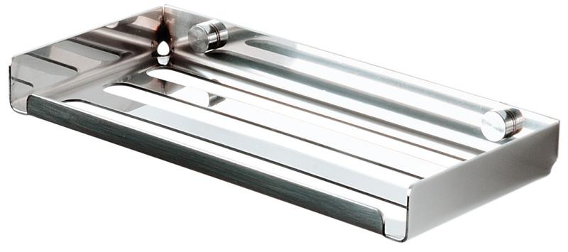 JR design. Accesorios de baño en acero inoxidable    Maxima 4025970b824b